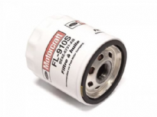 Focus RS MK3 Genuine Ford Oil Filter